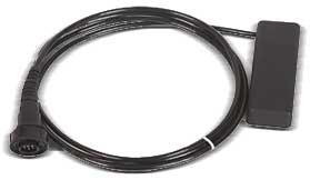 Pipeline PSA-AV Sensor
