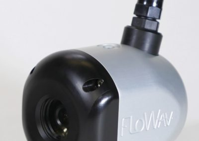 Mantis Pole Mounted Inspection Camera